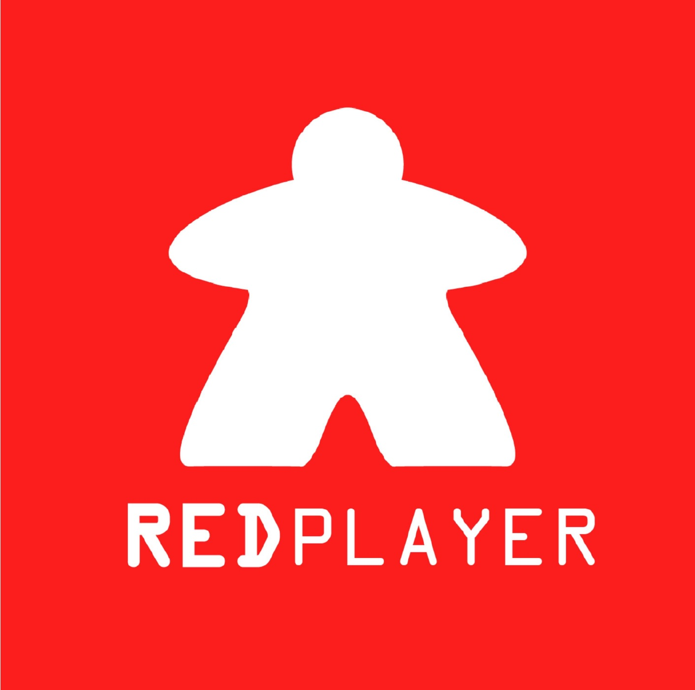 ردپلیر | Redplayer